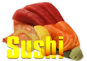 Cucina giapponese e sushi balduina montemario trionfale roma - Cucina etnica roma ...